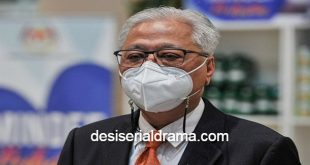 Better deal for the fully vaccinated after Raya Haji