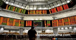 CTOS Digital IPO hits 60% high on opening day (1)