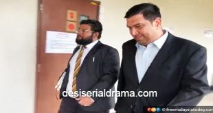 MCMC official told to enter defence over RM87,000 graft charges