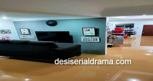 Hit three times this year, Sabahans fear no end to flood problem